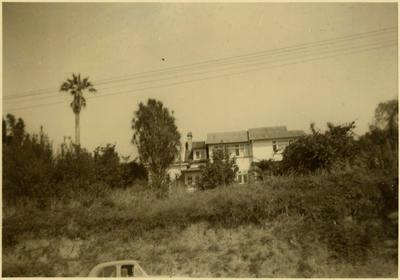 Print, Photographic,  House, Tauranga