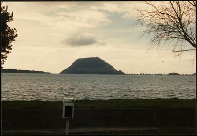 Print, Photographic, Beach Road, Otumoetai, Tauranga