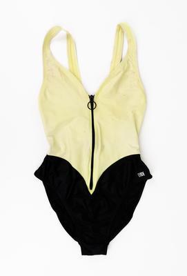 Swimsuit, Woman's