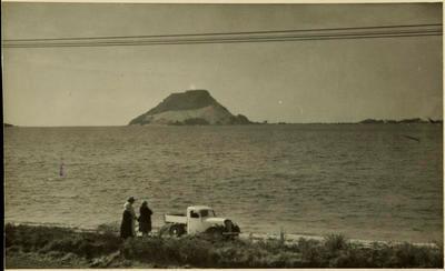 Print, Photographic, Harbour Drive, Tauranga