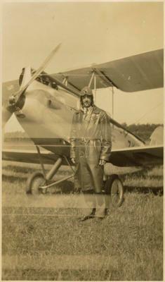 Print, Photographic, Brian Davies, Tiger Moth
