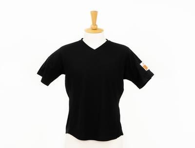 T-Shirt, National Jazz Festival