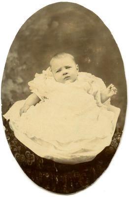 Print, Photographic, Baby