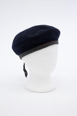 Beret, Army, WW2