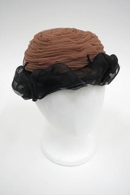 Hat, Woman's