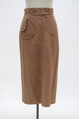 Skirt, Woman's