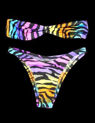 Swimsuit, Bikini