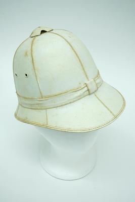 Hat, Helmet, Police
