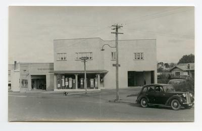 Print, Photographic, Tauranga