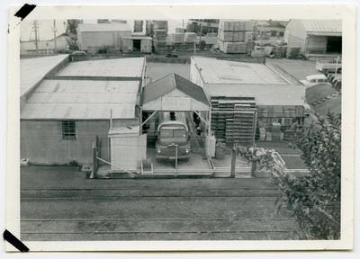 Print, Photographic, Dive Crescent, Tauranga