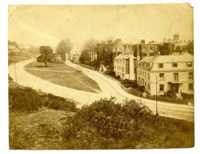 Print, Photographic, Tunbridge Wells