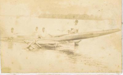 Print, Photographic, Hurdle Race, Waka