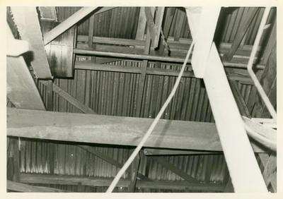 Print, Photographic, Frankham's Mill