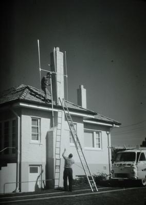 Slide, House, Tauranga