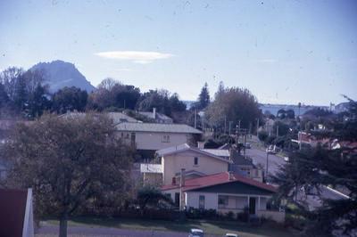 Slide, Cliff Road, Tauranga