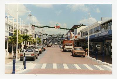 Print, Photographic, Tauranga, Devonport Road