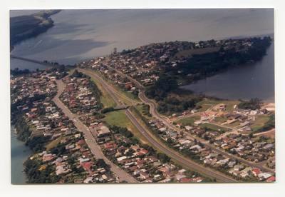 Print, Photographic, Tauranga, Maungatapu