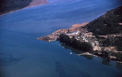 Slide, Matakana Island, Tauranga Harbour