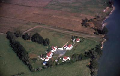 Slide, Matakana School, Tauranga