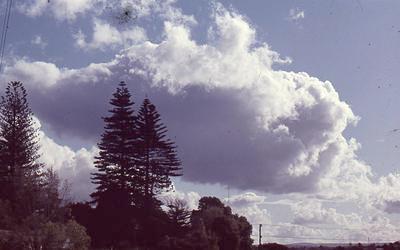 Slide, Sky, Tauranga