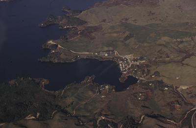 Slide, Lake Rotoiti and Otaramarae