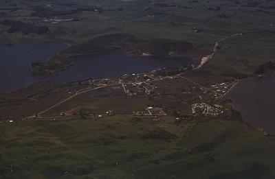 Slide, Ohau Channel