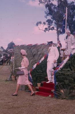 Slide, Memorial Park, Tauranga