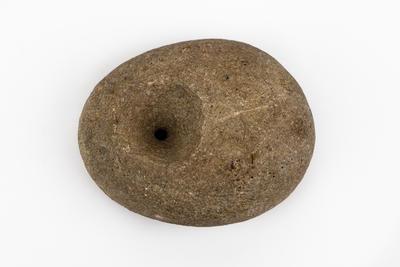 Punga (Anchor Stone)