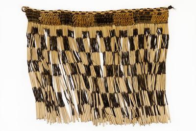 Piupiu (Skirt)