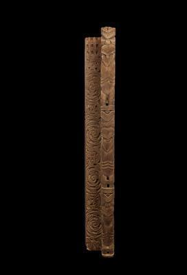 Whakawaewae
