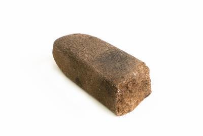 Hoanga (Grinding Stone)