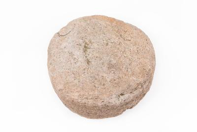 Stone Disc