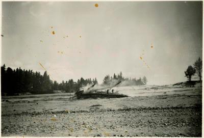 Print, Photographic, Hull Road, Mount Maunganui