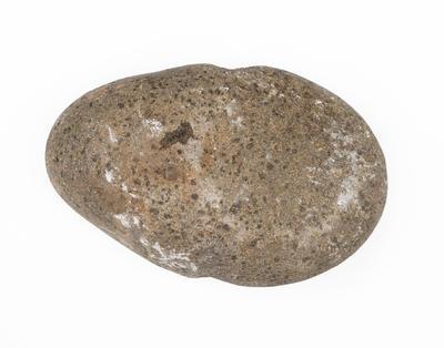 Paunga (Anchor Stone)
