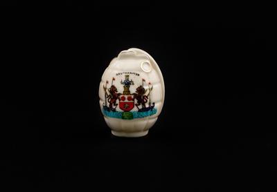 Souvenir Ornament