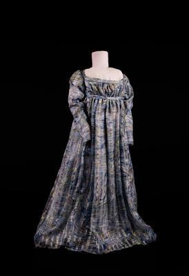 Miniature Dress