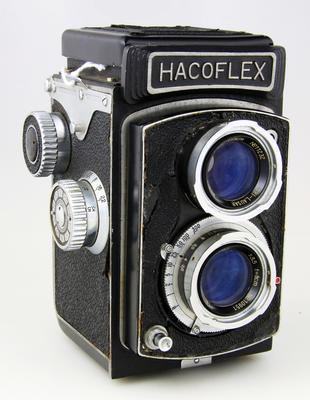 Camera, Hacoflex