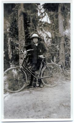 Print, Photographic, Dumbleton Collection