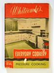 Cookbook, Everyday Cookery