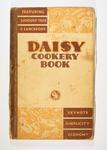 Cookbook, Daisy Cookery Book