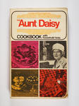 Cookbook, Aunt Daisy