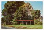 Postcard, Whakatane